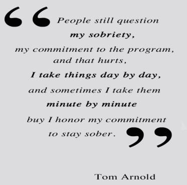Tom-Arnorld1