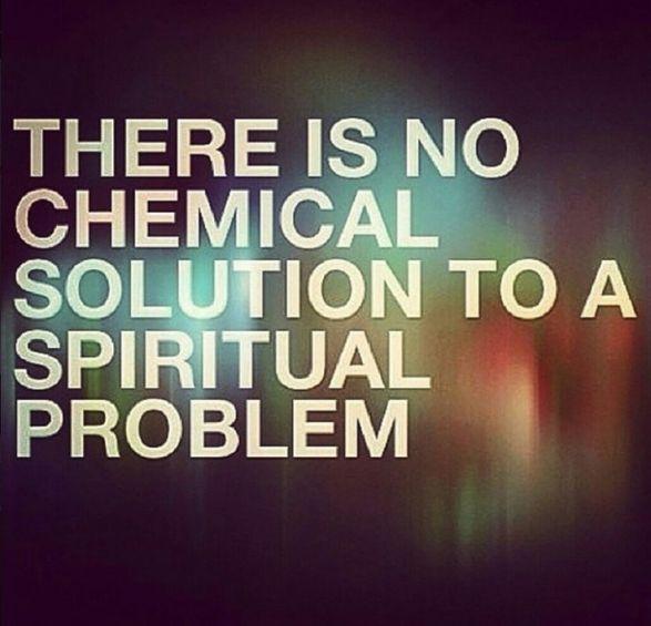 Unworkable Solutions