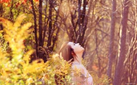 10536-Beautiful-Nature-Worship