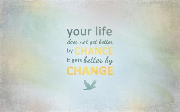 Inspirational-Quotes-Wallpaper-Tumblr-14