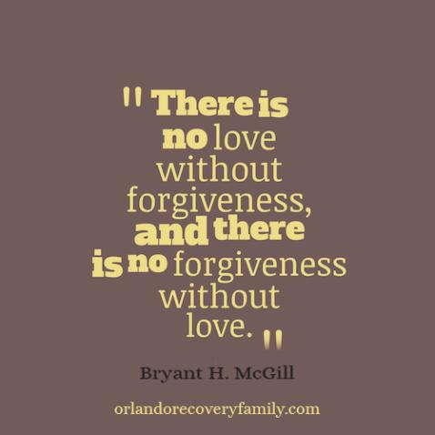 bryant.mcgill.forgiveness