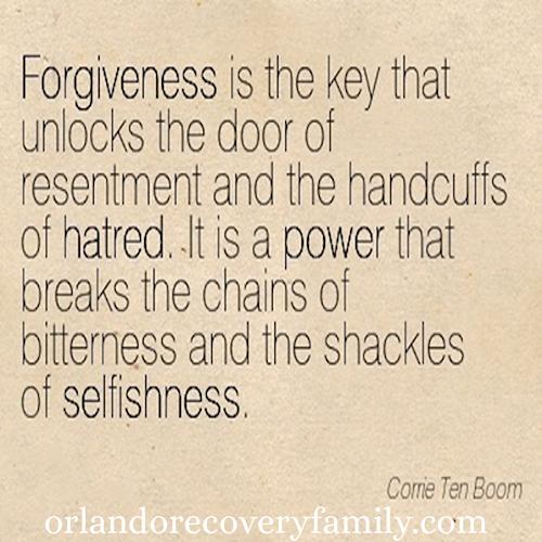 ctb.forgiveness
