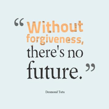 desmond.tutu.forgiveness