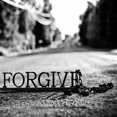 forgive chain
