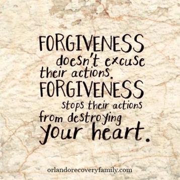 forgiveness.doesn't
