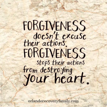 forgiveness.doesn't