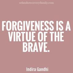 ghandi.forgiven