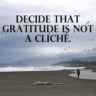 Gratitude-is-not-a-cliche