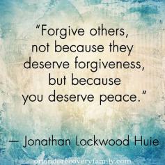 JLH.forgiveness