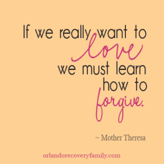 mothertheresaforgive