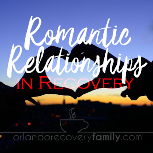 romantic relationships in recovery1